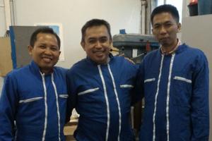 indonesien03