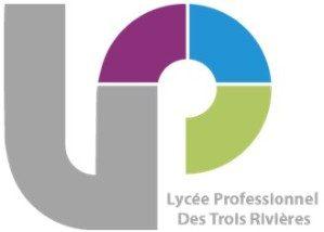 <Lycée Professionnel Les Trois Rivières