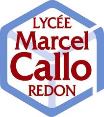 <Lycée professionnel Marcel Callo