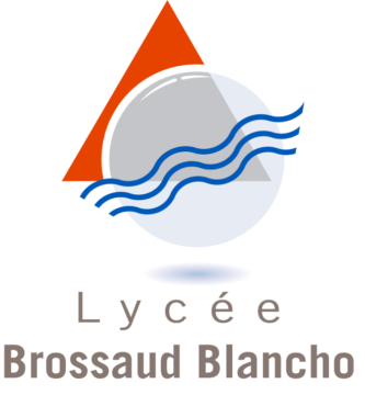 <Lycée Professionnel Brossaud Blancho