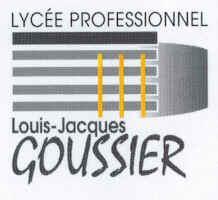 <Technical College Louis-Jacques Goussier