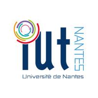 <IUT Nantes