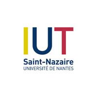 <IUT Saint-Nazaire