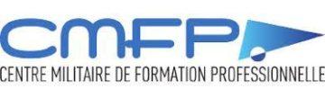 <Centre Militaire de Formations Professionnelles Fontenay-le-Comte