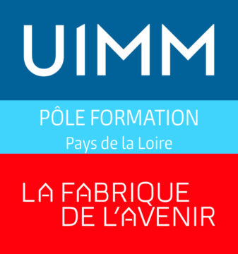 <Pôle formation UIMM Nantes