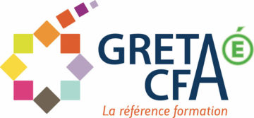 <GRETA Saint-Nazaire