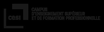 <CESI – Saint- Nazaire