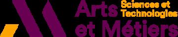 <Arts et métiers Sciences et Technologies – Angers