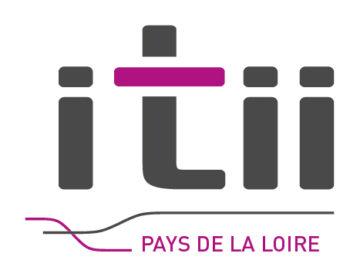 <ITII Pays de la Loire